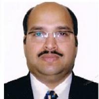 Mangesh Jadhav  - Asst. Director ,Finance Media Rotana Hotel, Dubai