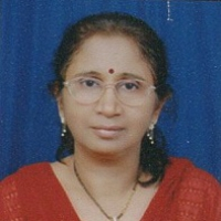 Dr. Mrs. Rajani G Karhade - Gynecologist ESIC Hospital Mulund